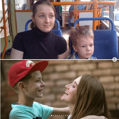 Секс девочка с девочкой самое долгое видео