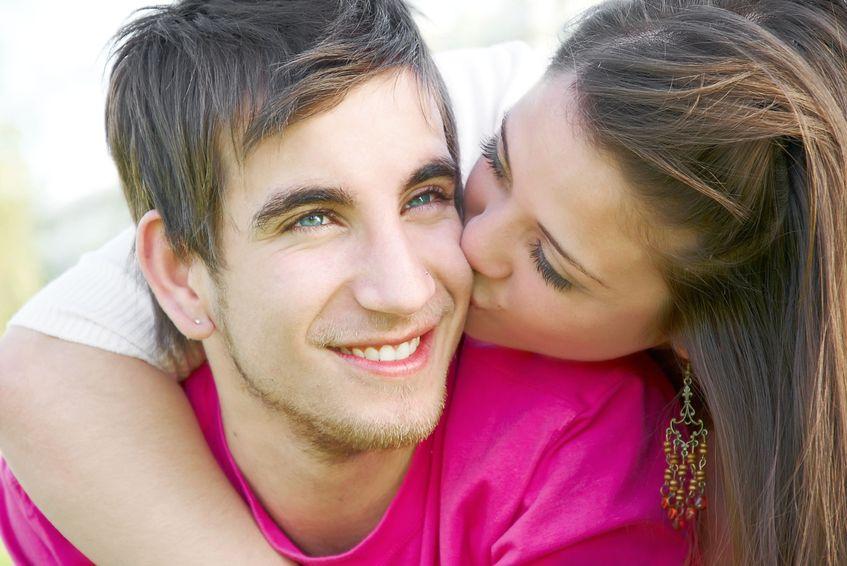 Что должна знать девушка о первой сексуальной близости