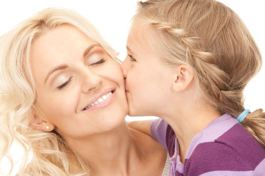 где знакомятся одинокие мамы