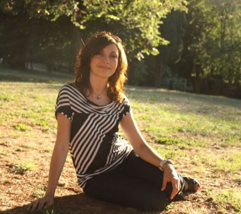 Отзыв Татьяны: появилась уверенность в своей привлекательности