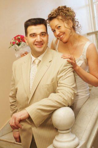Отзыв Ольги: мы едем в свадебное путешествие