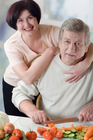 Муж подмывает попу жены фото 230-423