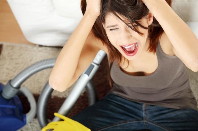 Что делать если муж изменяет Несколько простых и
