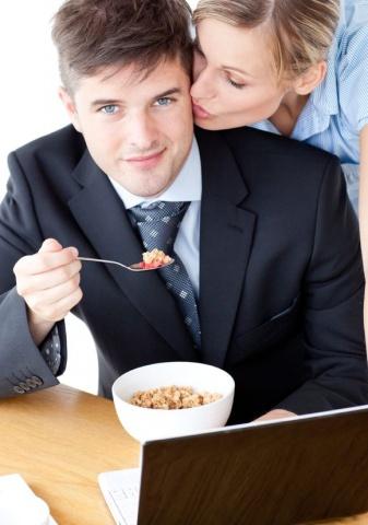 Чем занимаются жены когда нет мужей фото фото 427-523