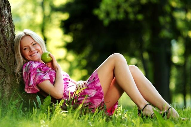 От какой жены никто и никогда не уйдет? ~ Предназначение быть Женщиной – Ольга Валяева и Алексей Валяев