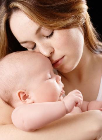 Роль матери в жизни ребенка ~ Предназначение быть Женщиной – Ольга Валяева и Алексей Валяев