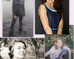История пути к женственности Дарьи Щегловой из Красноярска