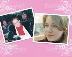 История Юлии из Башкортостана о ее пути к женственности