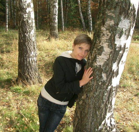 История от Ольги Михалевой из Санкт-Петербурга