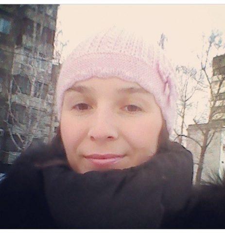 Отзыв Катерины Васильевой о статьях и сайте