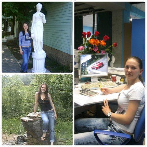 История Евгении Нидченко из Краснодара и ее путь к женственности