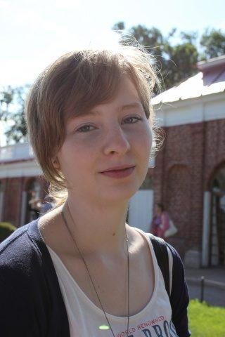 История Кати и ее мамы Веры из Краснодара