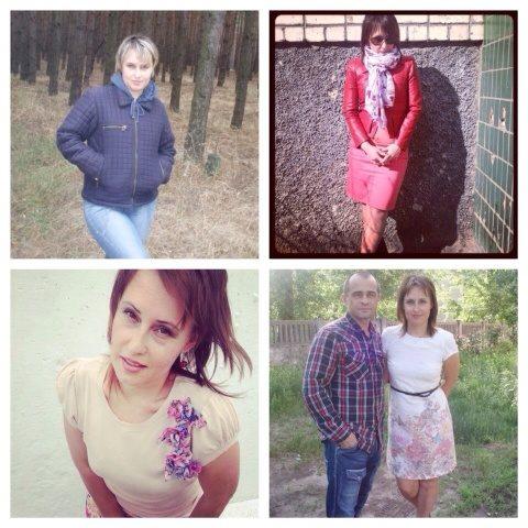 Путь к женственности Ирины Литвиненко из Украины, г. Кременчуг