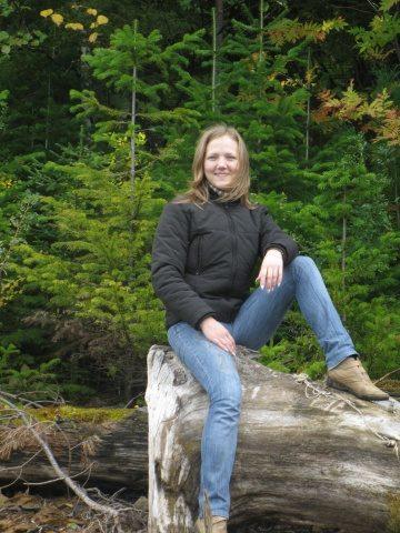 История Елены Мальцевой из Красноярска и ее путь к женственности