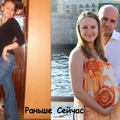 История поиска женственности Маргариты Леоновой их Санкт-Петербурга