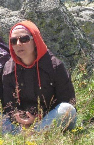 История Потаповой Наталии из г. Волгодонск