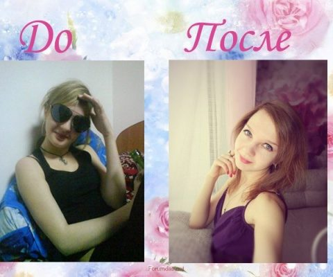 Татьяна Иванова из Таганрога и ее история женственности