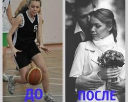 История Анастасии Сидоровой из Перми о своем пути к женственности