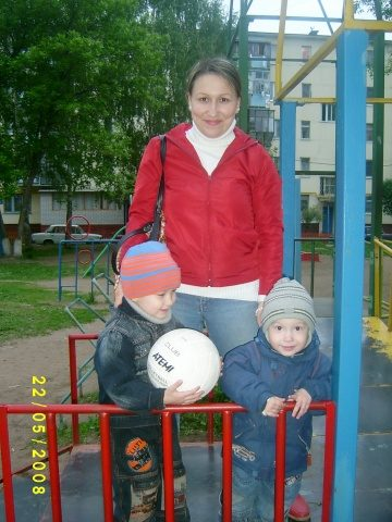История Чулпан Уразайкина из Казани