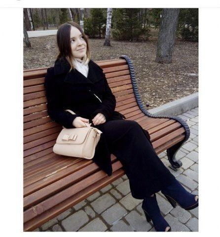 Отзыв о статьях сайта Вероники Кузиковой