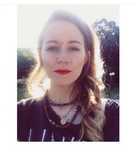 Отзыв о статьях сайта от Светланы Приваловой