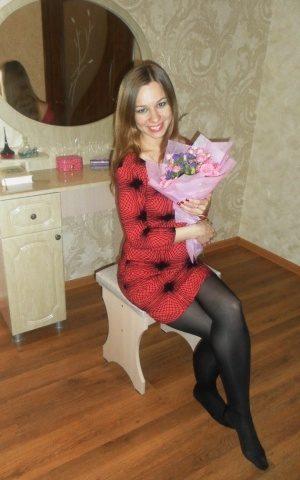 Видео-отзыв Евгении Дорофеевой