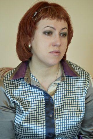 Вдохновляющая история от Марины из Иркутска