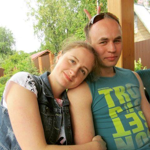 История о том как развитие женственности меняет отношения с мужем
