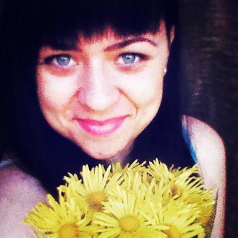 История изменений Натальи Левченкова из Киева