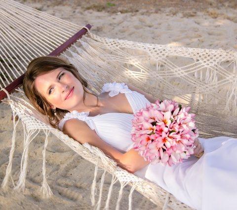 Ирина из Москвы и ее история о том, как выйти замуж из 12-летнего гражданского брака