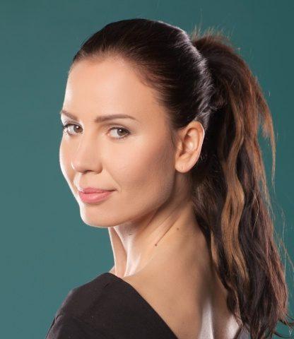 Татьяна Деревицкая и ее история волшебства