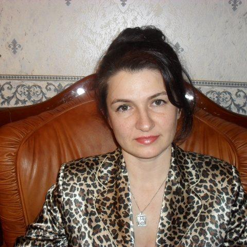 Вдохновляющая и поучительная история о материнстве от Марии из Сургута