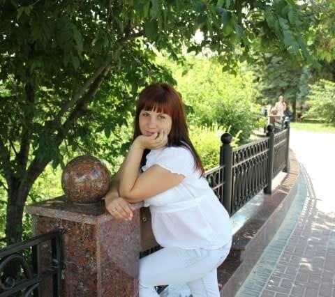 История Юлии Казаковой из Ульяновска