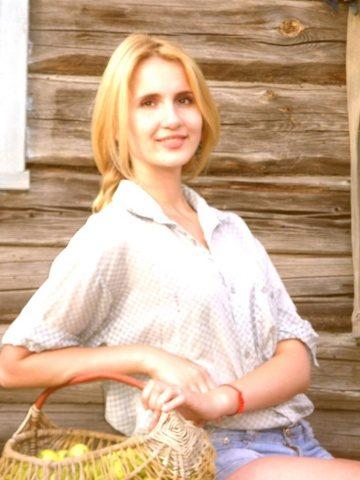История возрождения женственности Екатерины Пестовой из Минска