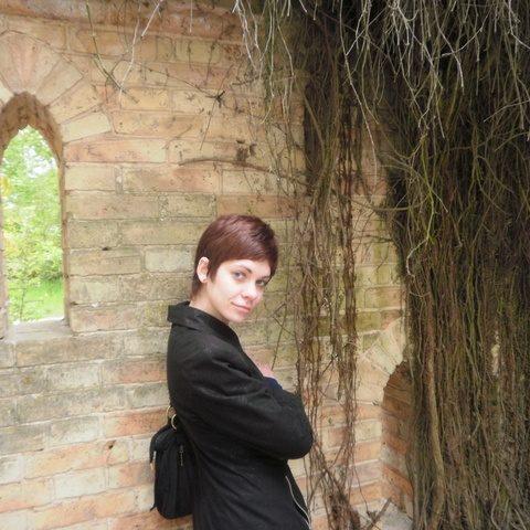 История изменений Анны Корочанской