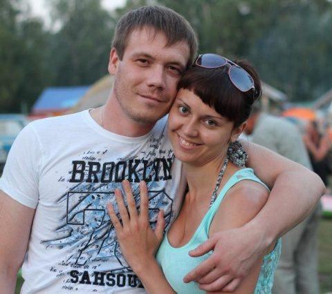 История Екатерины Созыкиной о чудесах в ее жизни