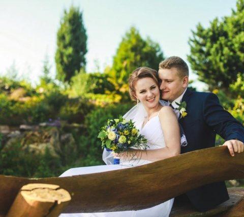 Анастасия из Солнечногорска о замужестве и чудесном исцелении мужа