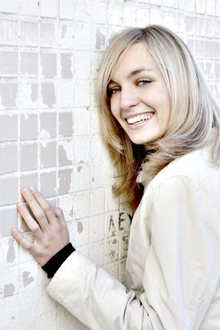 История Юлии из Беларуси