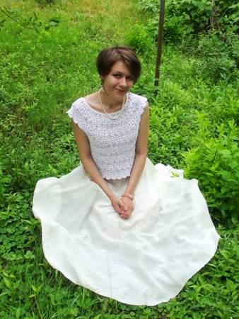 Екатерина из Владивостока о мире, полном чудес и счастья в каждой мелочи