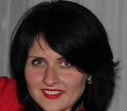 История Виктории из Киева о пути мягкости и женственности