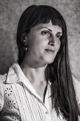 Ирина о своем опыте женских трансформаций