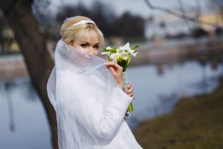 История Анны. Выход замуж из гражданского брака