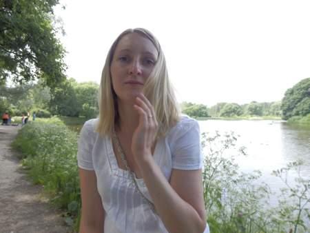 История Екатерины о ее больших и маленьких трансформациях