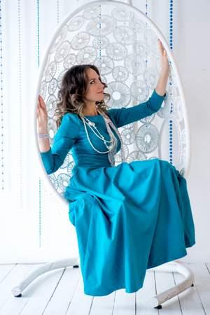 История Юлии из Москвы о пути к себе настоящей