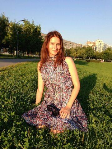 История Татьяны о переменах в ее жизни