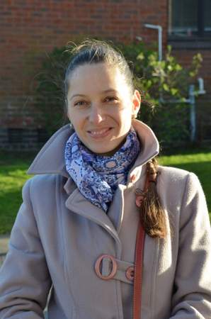 История изменений Анны из Харькова