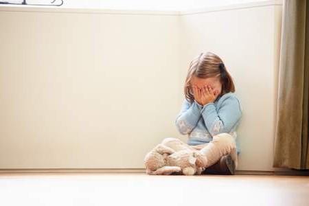 девочек учат давать не снимая трусиков