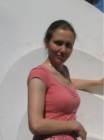 История Александры об отношениях, женском поведении и КВН