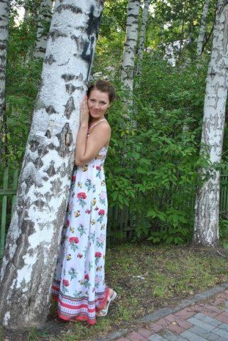 О доверии. История Александры из Красноярска