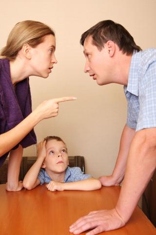 Алименты на ребенка как подать заявление